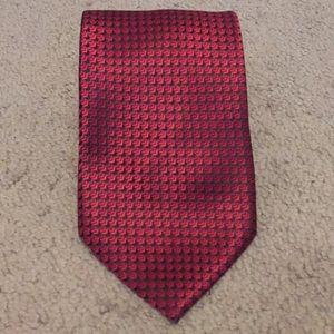 Adolfo Men's Tie